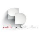 SmithDavidson Gallery