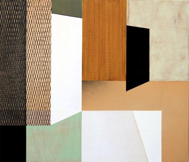 , 'Kittridge,' 2016, Craig Krull Gallery