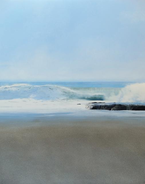 , 'Tablerock - Laguna,' 2014, Gallery Henoch