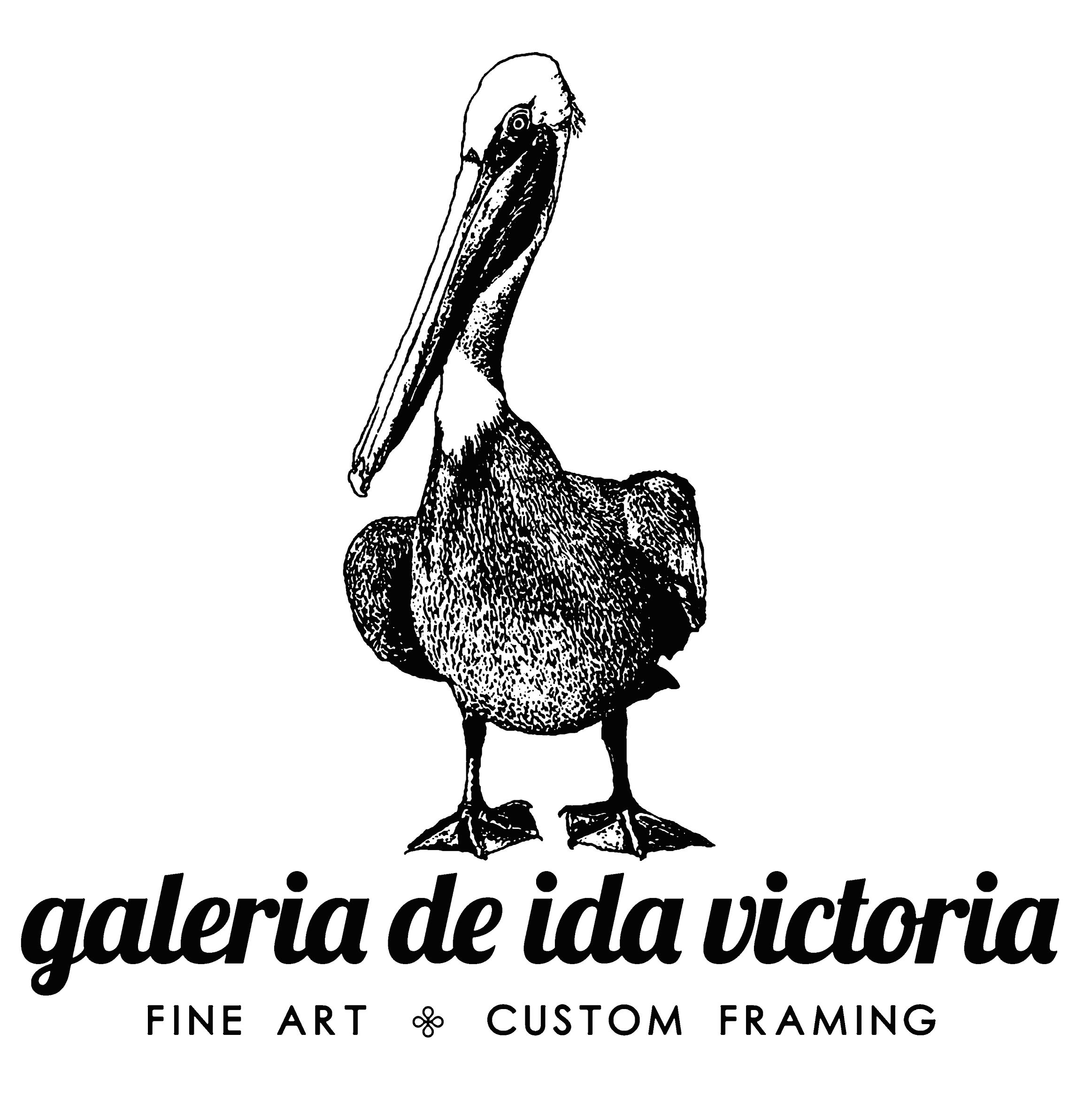 Galeria de Ida Victoria