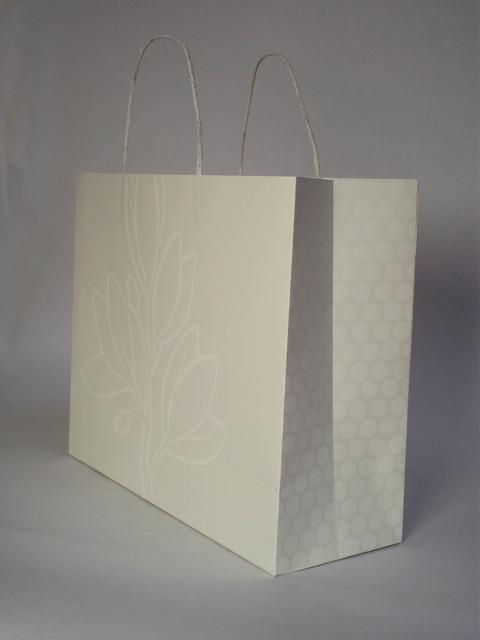 Imin Yeh, 'Paper Bag Project', 2013, Sculpture, Handmade paper bag, Asian Art Museum