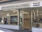 Winchester Galleries
