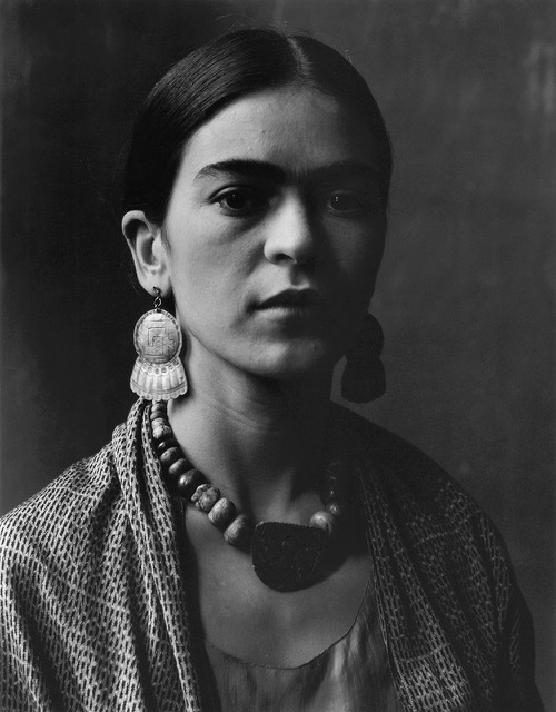 , 'Frida Kahlo,' , Gallery 270