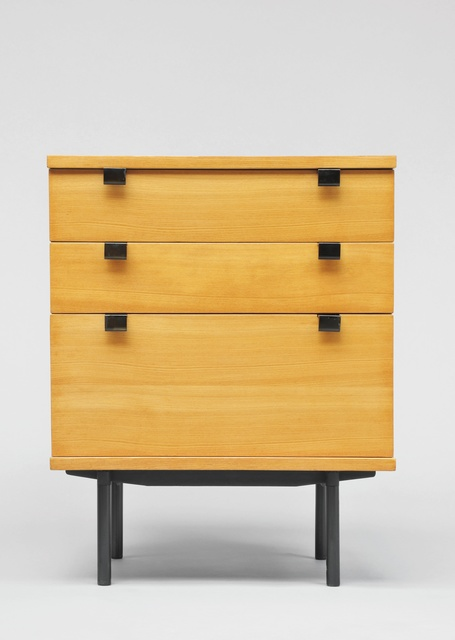 Alain Richard, 'Chest of drawers 219', 1954-1955, Galerie Pascal Cuisinier