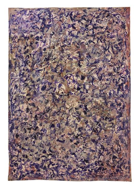 , 'ohne Titel,' ca. 1970, Galerie Schwarzer