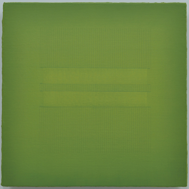 Marc Ross, 'Slice & Sling', The Bonfoey Gallery