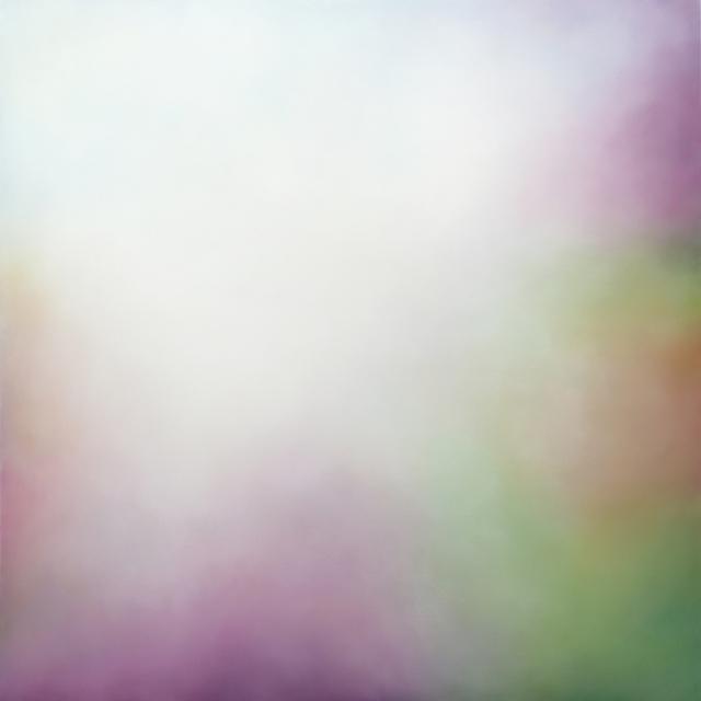 , 'Succulent,' 2016, Winston Wächter Fine Art