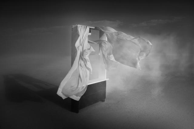 , 'Whispers In The Wind,' 2019, Secret Art Ltd.