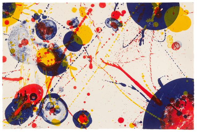 , 'Pasadena Box. No 7. ,' 1964, William Weston Gallery Ltd.
