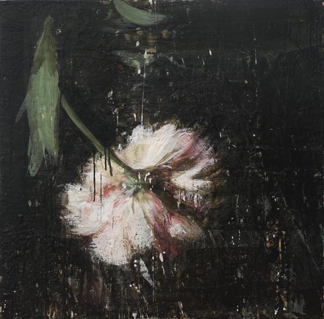 Tony Scherman, 'Conversations with the Devil (12047)', 2011-2012, Winston Wächter Fine Art