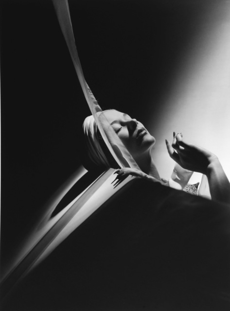 , 'Lisa with Turban,' 1940, Bernheimer Fine Art