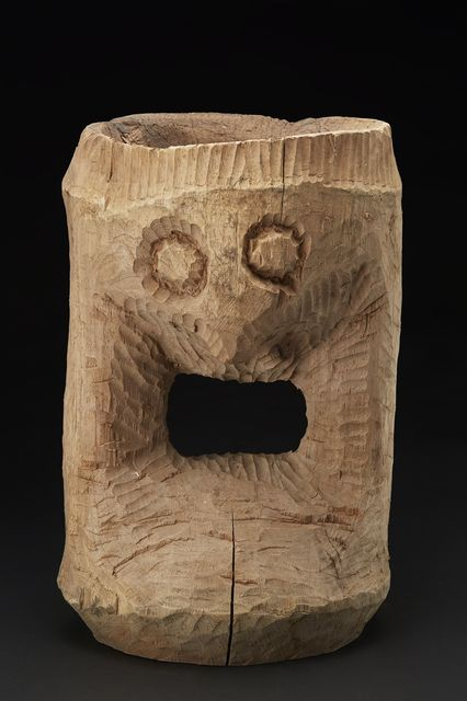 , 'Bird Vessel,' 2006, Cavin Morris Gallery