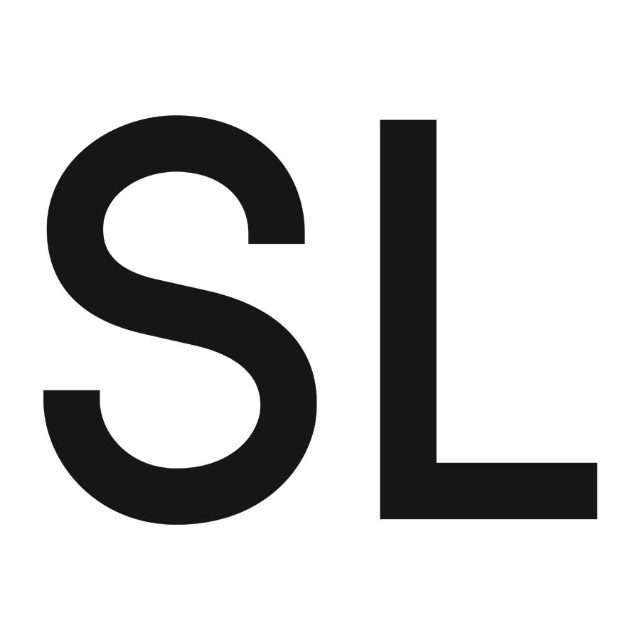 SL Gallery
