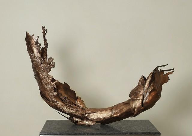 , 'Palm Scape VI,' 2013, Nature Morte