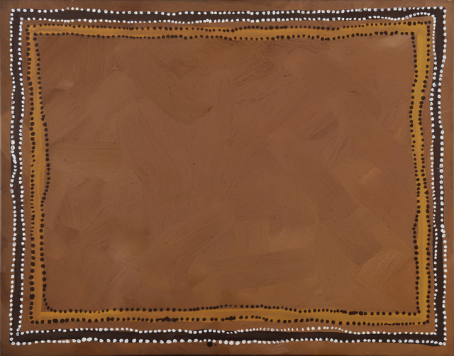 , 'Yari Country,' 1994, SmithDavidson Gallery