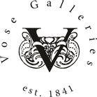 Vose Galleries