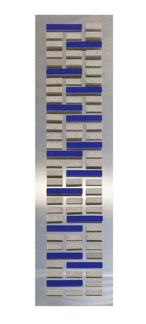 , 'Vertical Reflection - HK1,' 2015, Galleria Ca' d'Oro