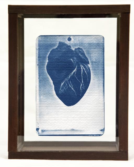 , 'Heart,' , Soho Photo Gallery