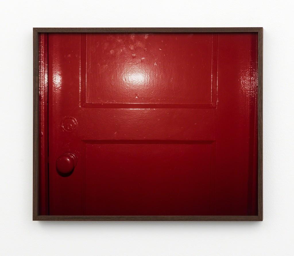 Https Artwork Roberto Matta Senza Titolo 1 Helm Snail 315 Yellow Red Larger