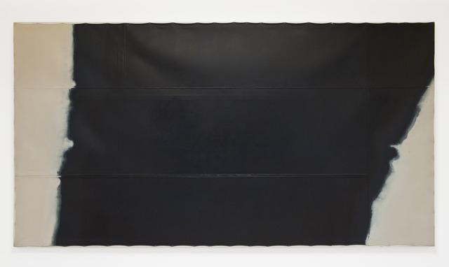 , 'Figure B–No. 61,' 1985, Blum & Poe