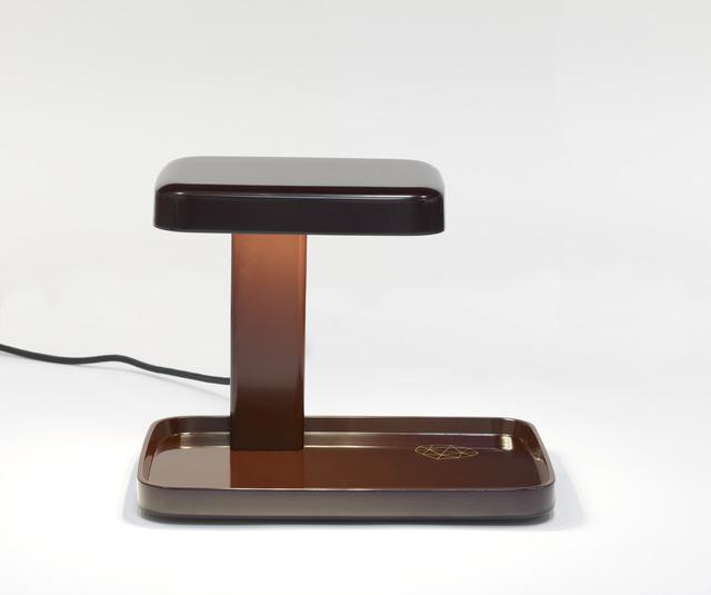 , 'Desk light,' 2013, Galerie kreo
