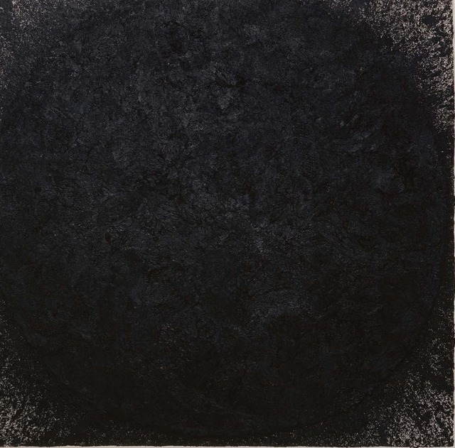 , 'Butor,' 2009, Gagosian