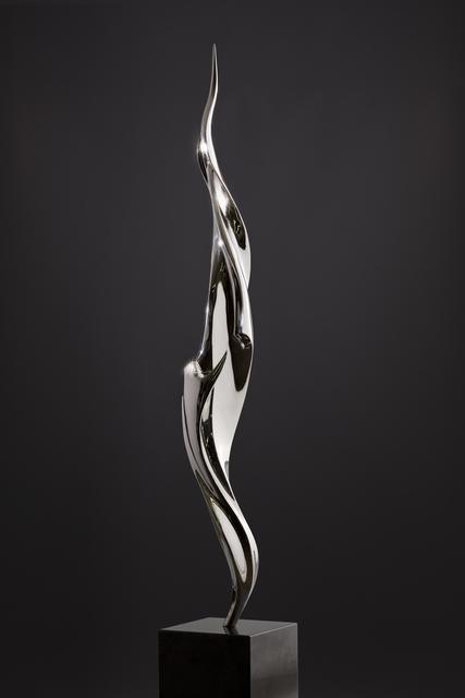 , 'The Eternal Flame,' ca. 2014, Monarch|Arredon Contemporary