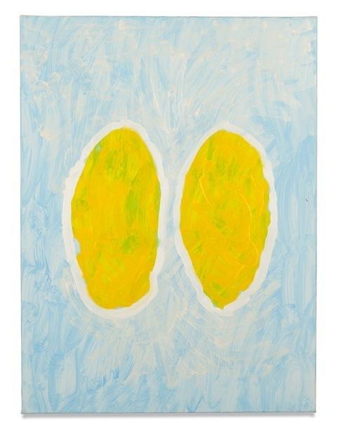 Charlie Billingham, 'Ollies', 2013, Moran Moran