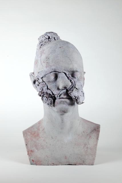 , 'Untitled (Oneirophrenia) #4,' 2015, Sullivan+Strumpf