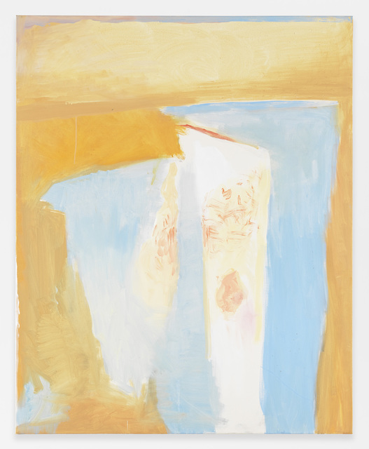 , 'Untitled #2,' 1998, Tayloe Piggott Gallery