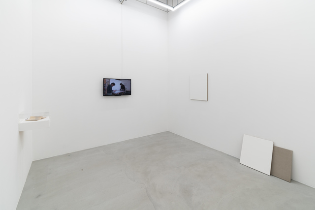 , 'Display of Surface,' 2015, Yuka Tsuruno Gallery