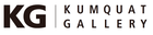 Kumquat Gallery