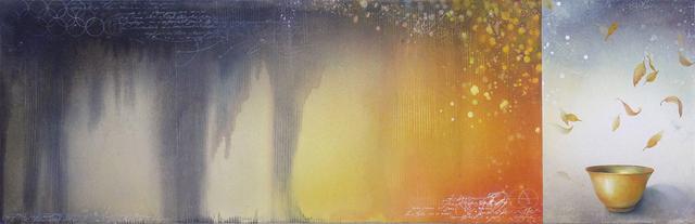 Lynda Lowe, 'Remembered Grace', Gail Severn Gallery