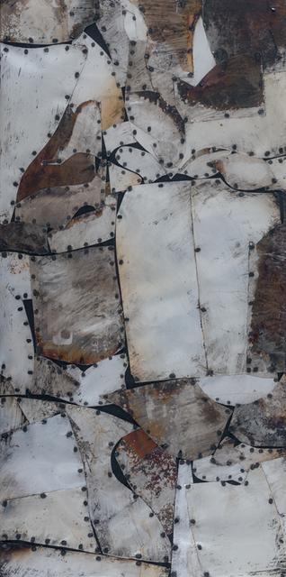 , 'Multiverse 2,' 2018, Gallery 1261