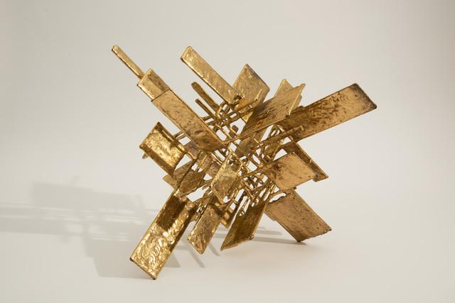 , 'Crossways,' 1979, Vallarino Fine Art
