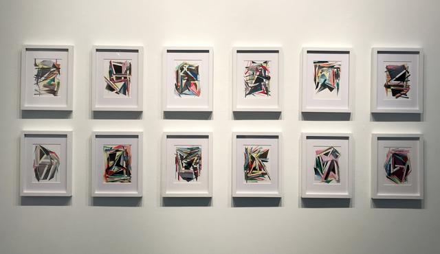 , 'NONG KHAI,' , Tinney Contemporary