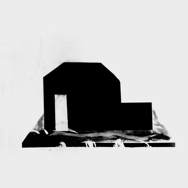 Eduardo Haesbaert, 'Casa Água', 2019, Bolsa de Arte