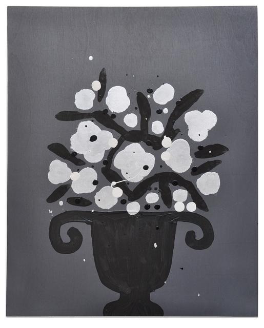 Tucker Nichols, 'BR1753', 2017, Gallery 16