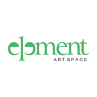 Element Art Space