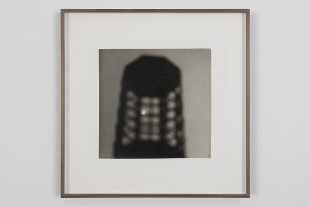 , 'Lluna i postaler,' 1984, NoguerasBlanchard