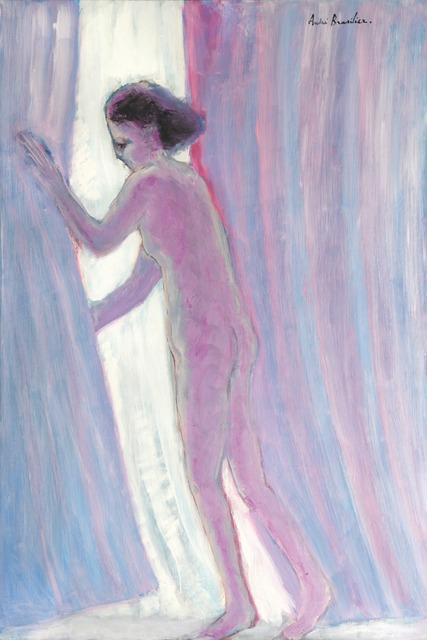 , 'Le matin,' 2015, Opera Gallery