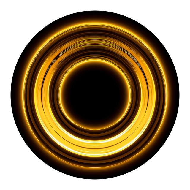 Michel Piquette, 'Nuit Blanche à Tokyo', 2015, Art Mûr