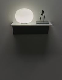Untitled (Lamp, Juicer)