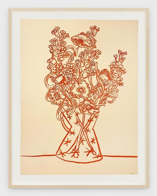 , 'Untitled,' 2003, P.P.O.W