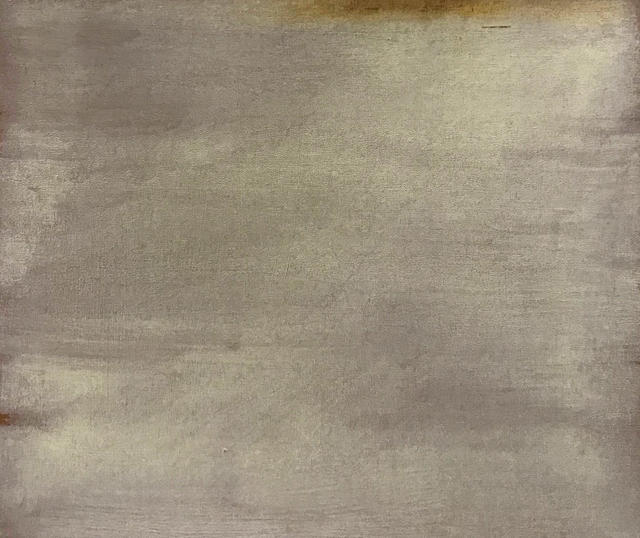 , 'C28-00,' 2000, Zuleika Gallery