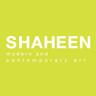 Shaheen Modern and Contemporary Art