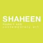 Shaheen Modern and Contemporary Art