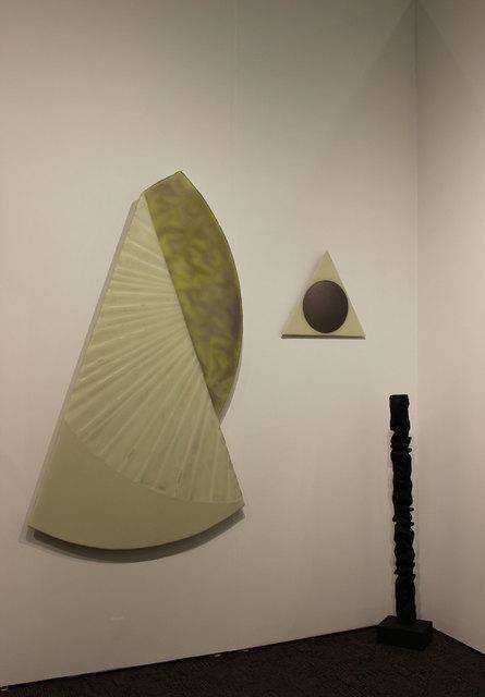 , 'Installation,' Unknown, Addison Rowe Gallery