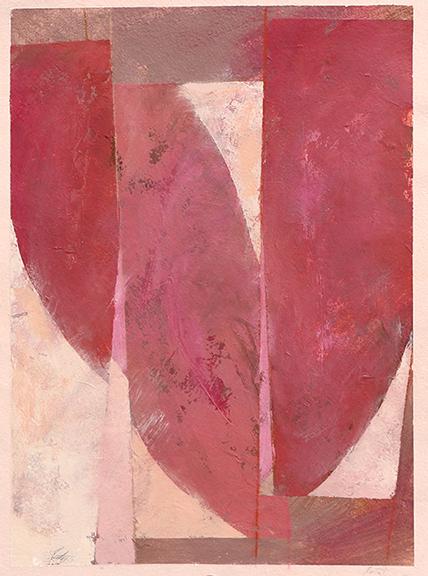 , 'Untitled ,' 1977, David Lusk Gallery