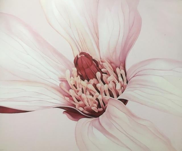 , 'Bad Flower,' 2009, GALLERY SU: